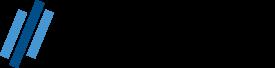 Schapenberg Industries GmbH